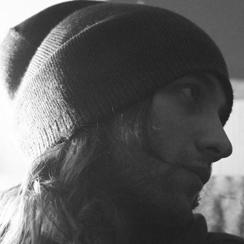 Taff music's avatar