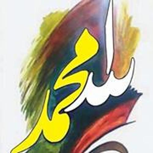 Usman Nasir 9's avatar