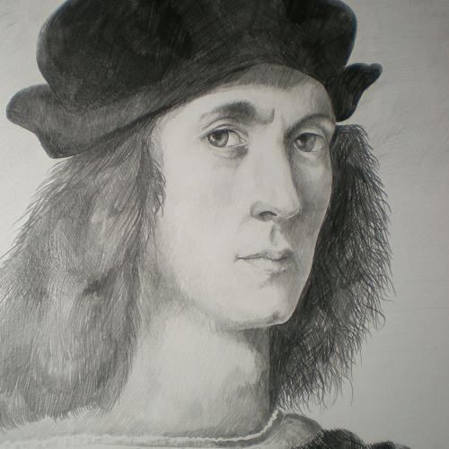 f.l.o.'s avatar