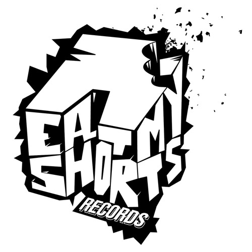 Eat My Shorts Records's avatar