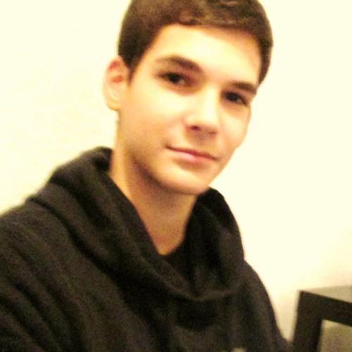 Leon Müller 26's avatar