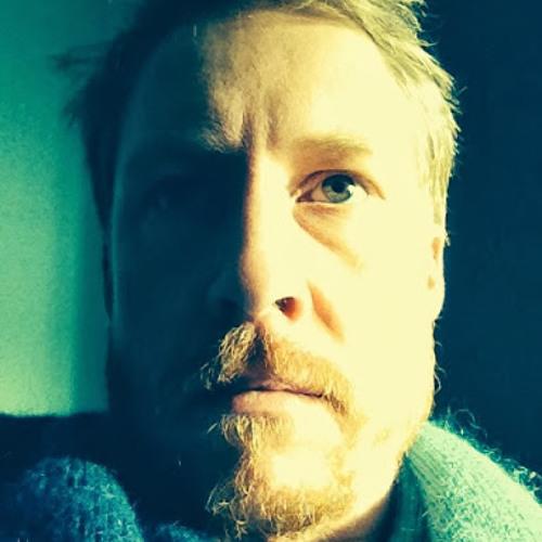 Christian Howes 4's avatar