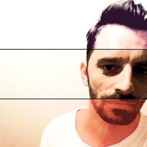 VERNØNE's avatar