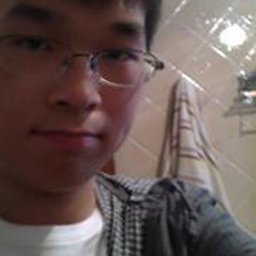 Yu  Wong's avatar