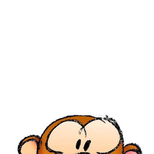 Farabi IDK's avatar