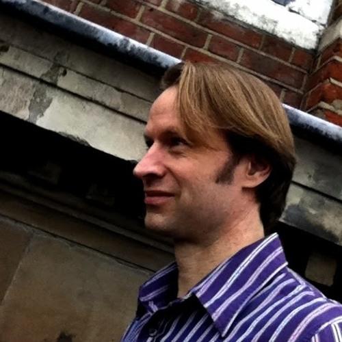 rsgoheen's avatar