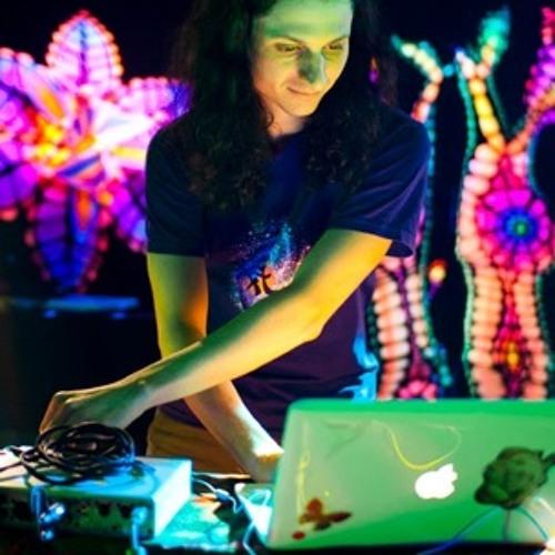 Suduaya DJ sets's avatar