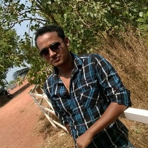 virujyotisehwag's avatar
