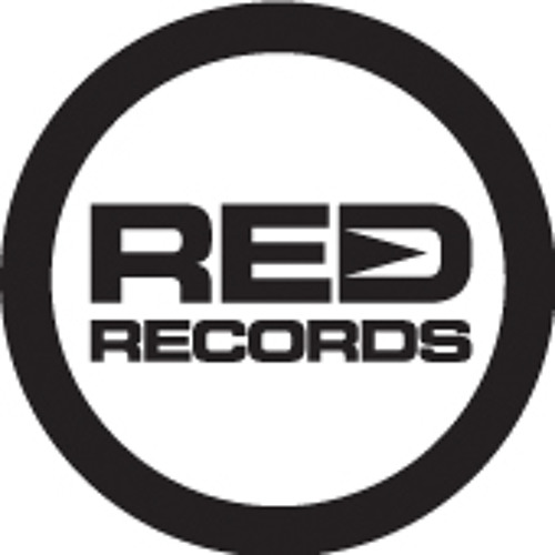 Red Records (UK)'s avatar