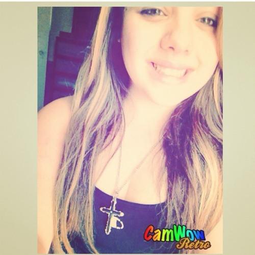 Stephanie Sousa 6's avatar