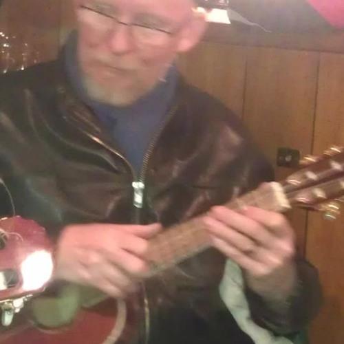 Gordon Slattery's avatar