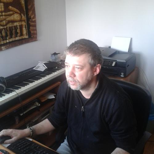 giuseppemolteni's avatar