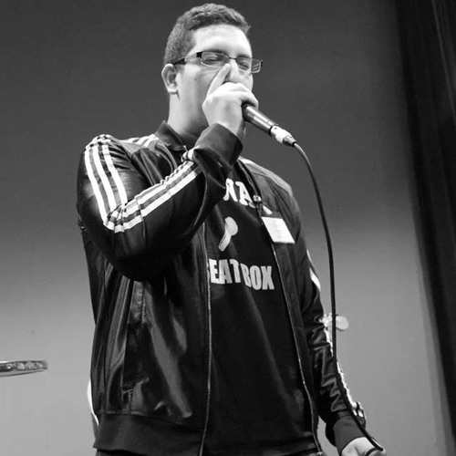 Marwan Beatbox's avatar