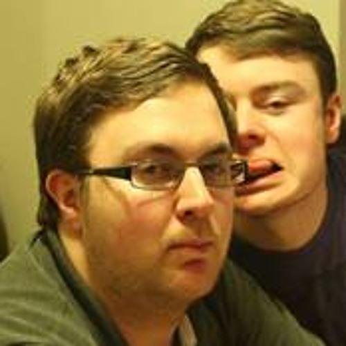 Alex Morritt 1's avatar