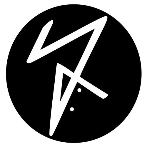 dnslzr's avatar