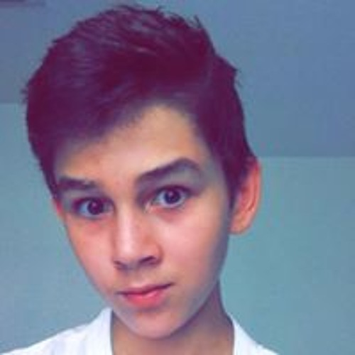 Will Martin 43's avatar