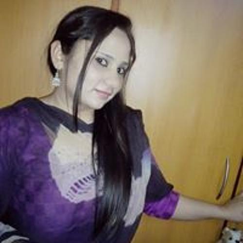 Simran Bains 7's avatar