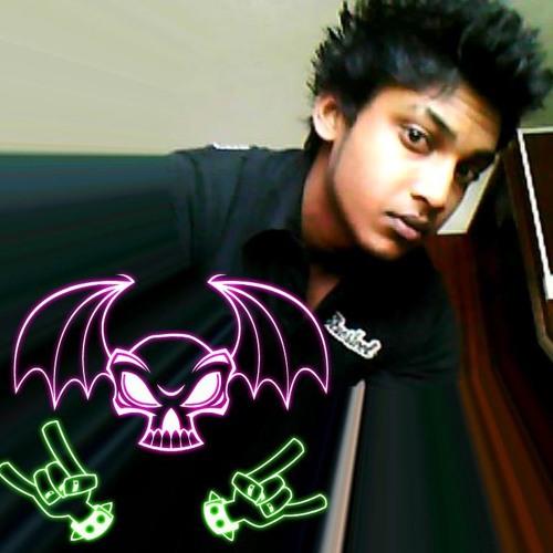 Attish Sniifler's avatar