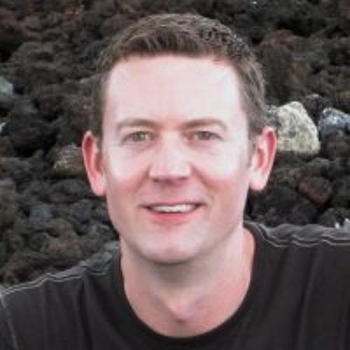 Kirk Fruehling's avatar