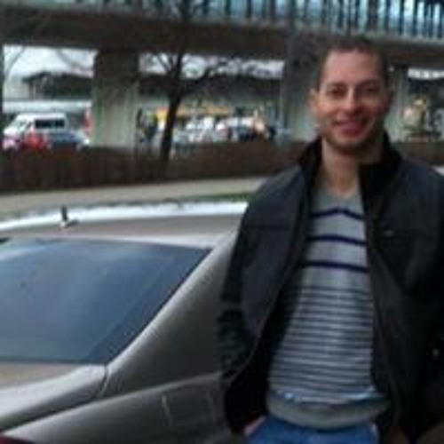 Georgi Chobanov 1's avatar