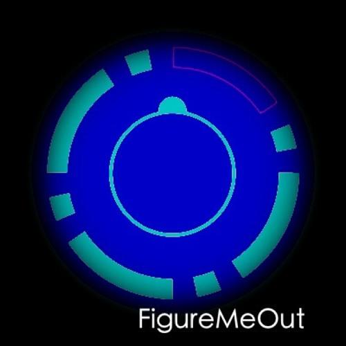 FigureMeOut's avatar