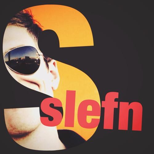 slefn's avatar