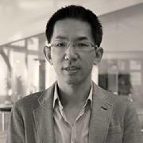 Naoki Sadakuni's avatar