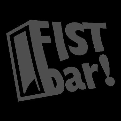 Fist Bar!'s avatar