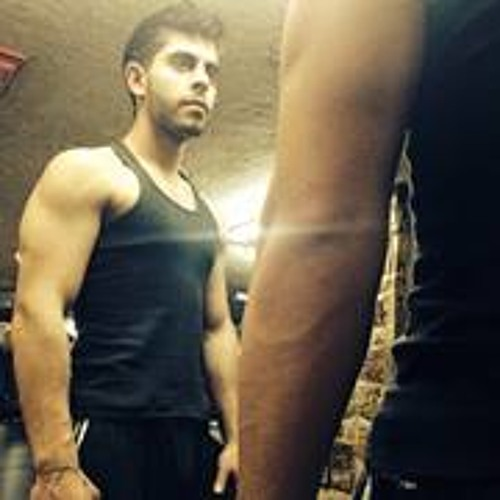 Ahmad Nehme 3's avatar