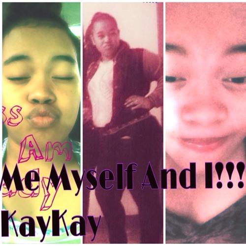 kayhoney's avatar
