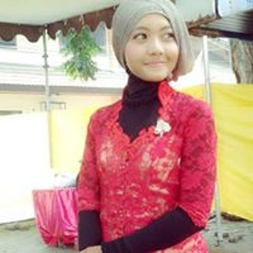 Riskia Putri 1's avatar