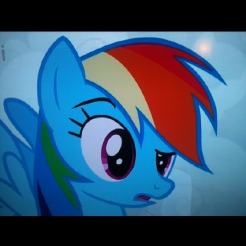 Rainbow Dash ^.^'s avatar