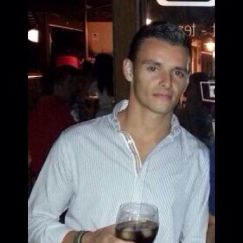 Jonathan Tinoco 5's avatar