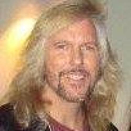 Jim Wootten's avatar