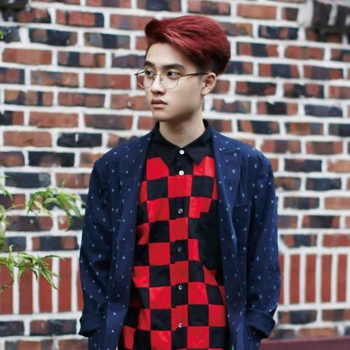 EXO_Kyungsoo's avatar