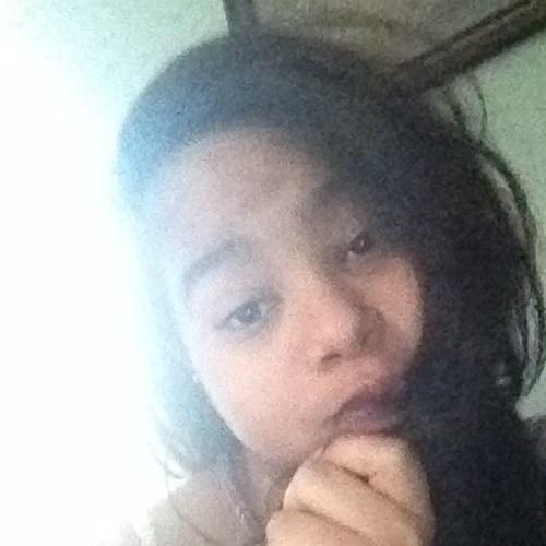 Mya Reynoso's avatar