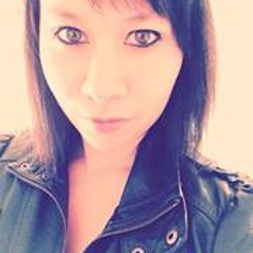 Melanie Poismans's avatar