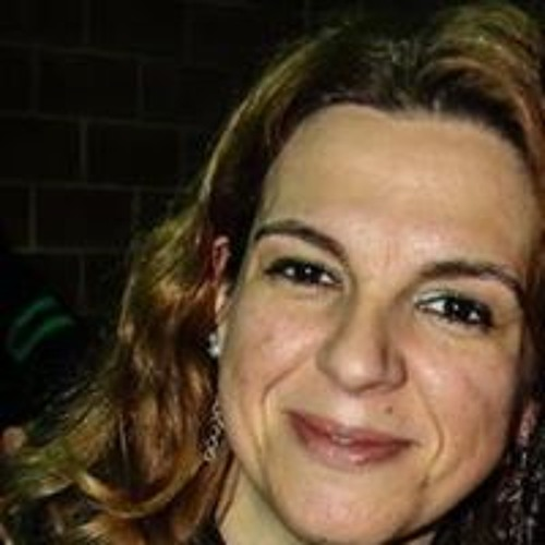 Elisabete Silvestre's avatar