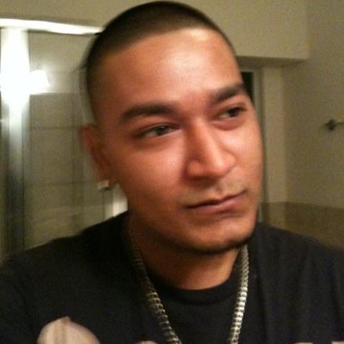 Marvin Dass (MD)'s avatar