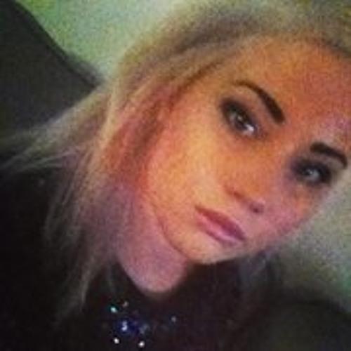Sandra Berghold's avatar