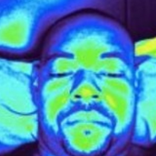 Carnell Harrell's avatar