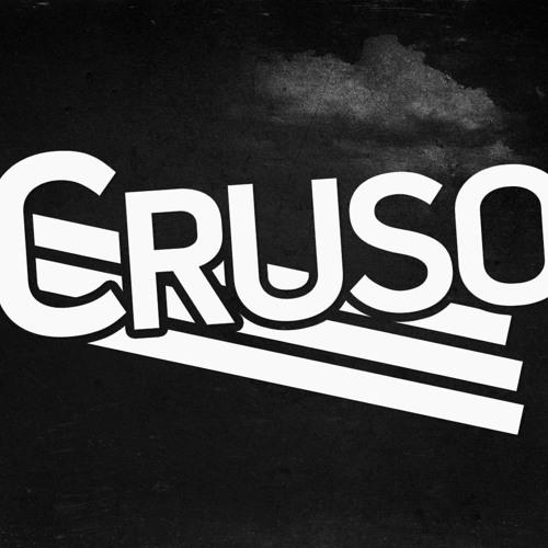 Cruso's avatar