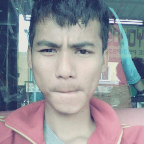 Imam Suzudi's avatar