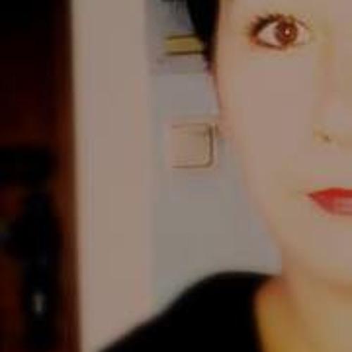 Michaela Dadlhuber's avatar