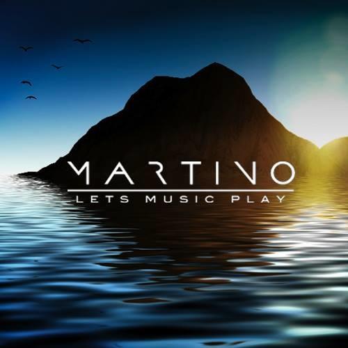 MARTINO DJ's avatar