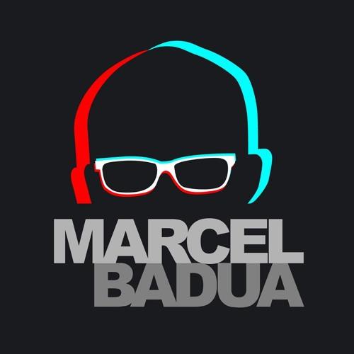 Marcel Badua's avatar