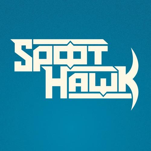 SpootHawk's avatar