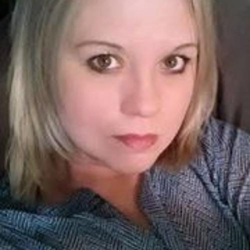 Beth Wofford's avatar