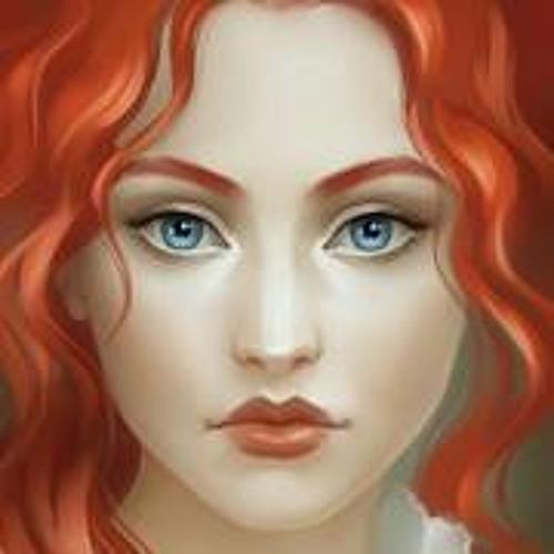 Sadia Raja 2's avatar