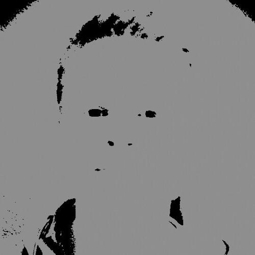 luki500's avatar